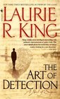 The Art of Detection (Kate Martinelli, Bk 5)