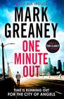 One Minute Out (Gray Man, Bk 9)