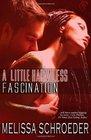 A Little Harmless Fascination (Harmless, Bk 7)