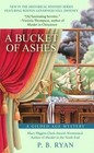 A Bucket of Ashes (Gilded Age, Bk 6)
