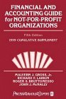 Financial  Accounting Guide for Not-for-Profit
