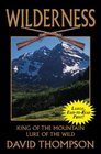 Wilderness Double King of the Mountain 1/Lure of the Wild 2