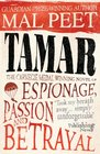 Tamar A Story of Secrecy and Survival