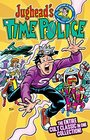 Jughead\'s Time Police