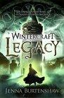 Wintercraft Legacy