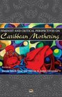 Feminist and Critical Perspectives on Caribbean Mothering