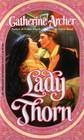 Lady Thorn