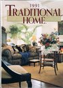 1991 Traditional Home