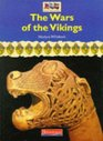 Heinemann Our World History  the Wars of the Vikings