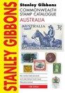 2016 Australia Catalogue