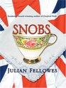 Snobs (Wheeler Large Print Compass Series)