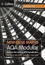 Evaluation Pack AQA Modular