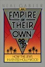 An Empire Of Their Own