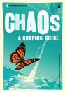 Introducing Chaos Graphic Guide