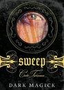 Dark Magick: Library Edition (Sweep)