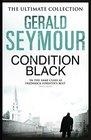 Condition Black