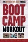 The Official Five Star Fitness Boot Camp Workout The High-Energy Fitness Program for Men and Women