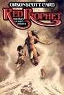 Red Prophet (Alvin Maker, Bk 2)