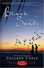 Black Sands (Aloha Reef, Bk 2)