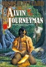 Alvin Journeyman (Alvin Maker, Bk 4)