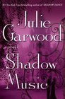 Shadow Music (Highlands Lairds, Bk 3)