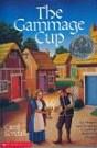 The Gammage Cup (Minnipins, Bk 1)