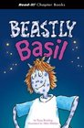 Beastly Basil