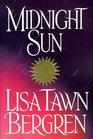 Midnight Sun (Northern Lights)