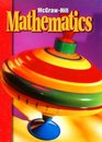 McGraw-Hill Mathematics Kindergarten