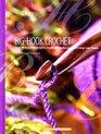 Big-Hook Crochet