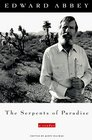 The Serpents of Paradise  A Reader