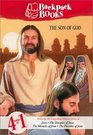 Backpack Books: The Son of God