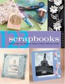1 2 3 Scrapbooks