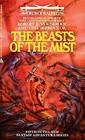 The Beasts of the Mist (Swords of Raemllyn, Bk 5)