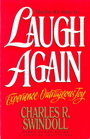 Laugh Again: Philippians
