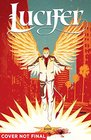 Lucifer Vol 1 Cold Heaven