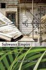 Saltwater Empire
