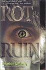 Rot & Ruin (Benny Imura, Bk 1)