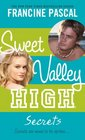 Sweet Valley High  2 Secrets