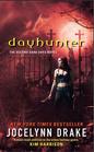 Dayhunter (Dark Days, Bk 2)