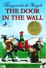 The Door in the Wall (Yearling Newbery)
