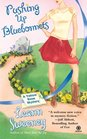 Pushing Up Bluebonnets (Yellow Rose, Bk 5)