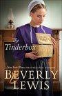 The Tinderbox