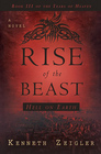 Rise of the Beast Hell on Earth