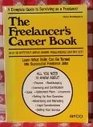 The Freelancer's Career Book