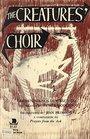 The Creatures' Choir