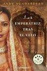 La Emperatriz Tras El Velo