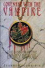 Covenant with the Vampire (Diaries of the Family Dracul, Bk 1)