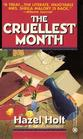 The Cruellest Month (Mrs. Malory, Bk 2)