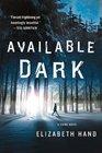 Available Dark